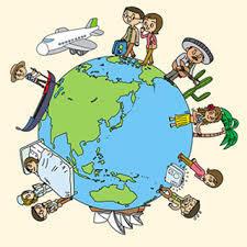 海外旅行に保険が必要か、カードで十分か